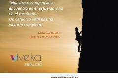 1_Plantillas_Carteles_VIVEKA_Espacio