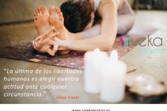 Frases_que_inspiran_14